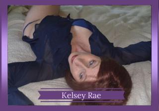 redhead phone sex camgirl Kelsey rae