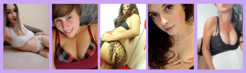 more camgirls banner